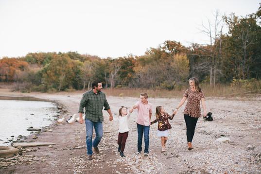 Treat Family -92.jpg