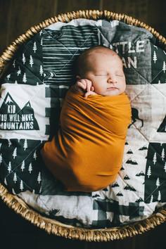 Nash Newborn | SAP-78.jpg
