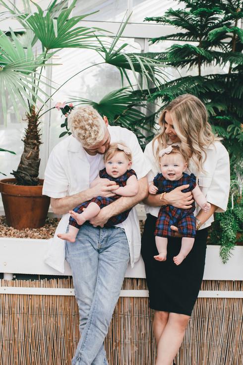 Dixon Family _ Sarah Ashley Photography & Film-48.jpg