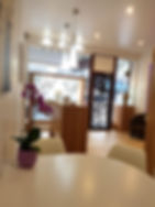 Commercial-electrician-Brisbane-North-Re