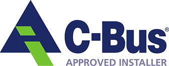 C-Bus Approved Installer Logo.jpg