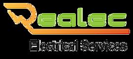 Realec Logo.png