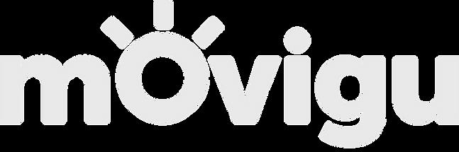 logo%2520amb%2520web%2520tr_edited_edite