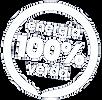 100-verd-1298092_edited_edited_edited_ed