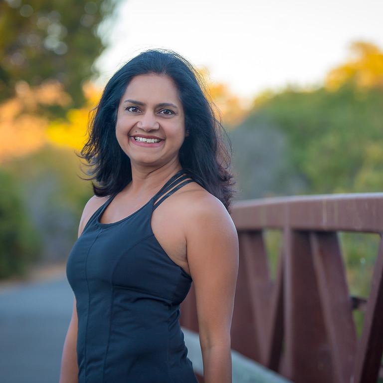 Yoga & Activism A Blueprint for Collective Transformation