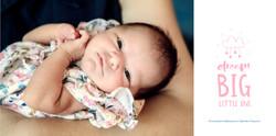 Alexandra-Anna's Newborn Album11.jpg