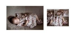 Alexandra-Anna's Newborn Album5.jpg