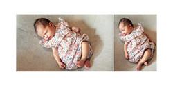 Alexandra-Anna's Newborn Album7.jpg
