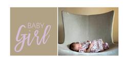 Alexandra-Anna's Newborn Album2.jpg