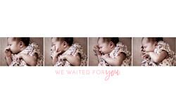 Alexandra-Anna's Newborn Album10.jpg
