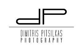 Λαρισα Φωτογραφος, Larisa Wedding Photographer