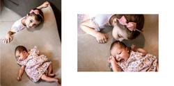 Alexandra-Anna's Newborn Album9.jpg