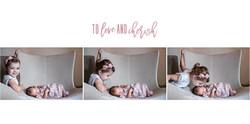 Alexandra-Anna's Newborn Album6.jpg