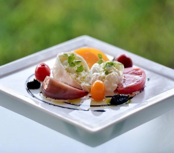 021915-Italian-Modern-Food-01-580x510.jp