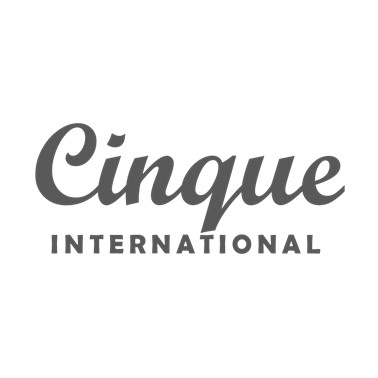 Cinque International