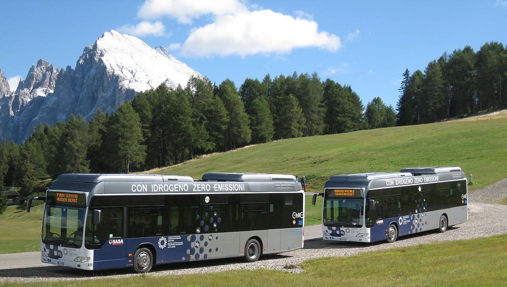 Bus H2 Bolzano.jpg