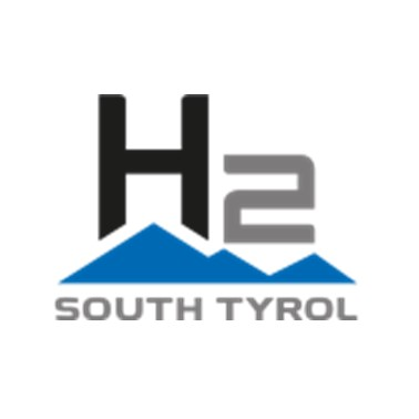 H2 South Tyrol