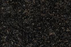 Negro Sudafrica Oscuro