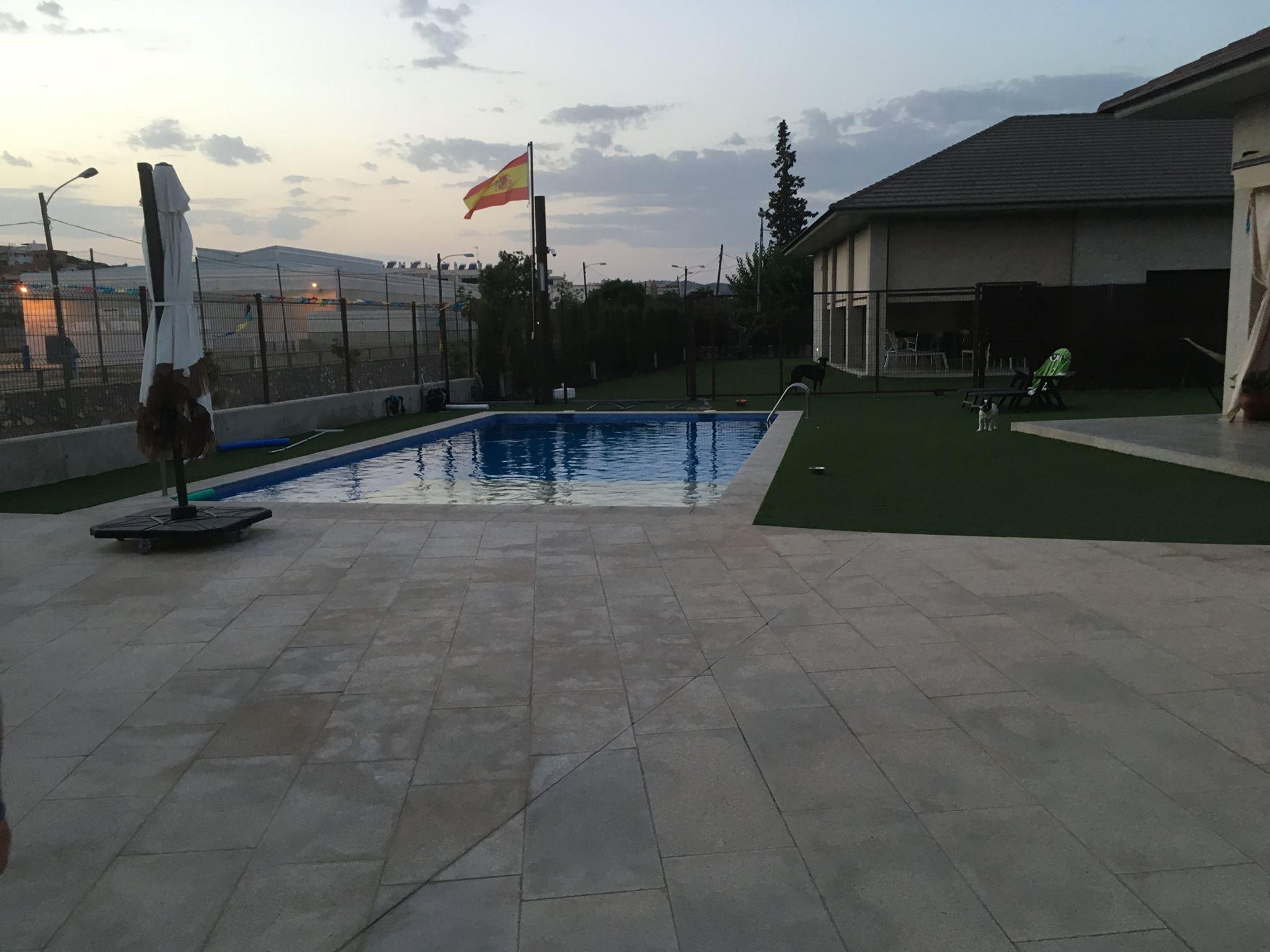 Espinardo (Murcia)