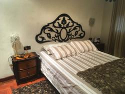 Dormitorio Principal C/Venezuela