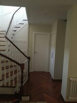 Hall Duplex Vigo