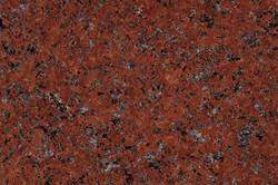 Rojo Siena