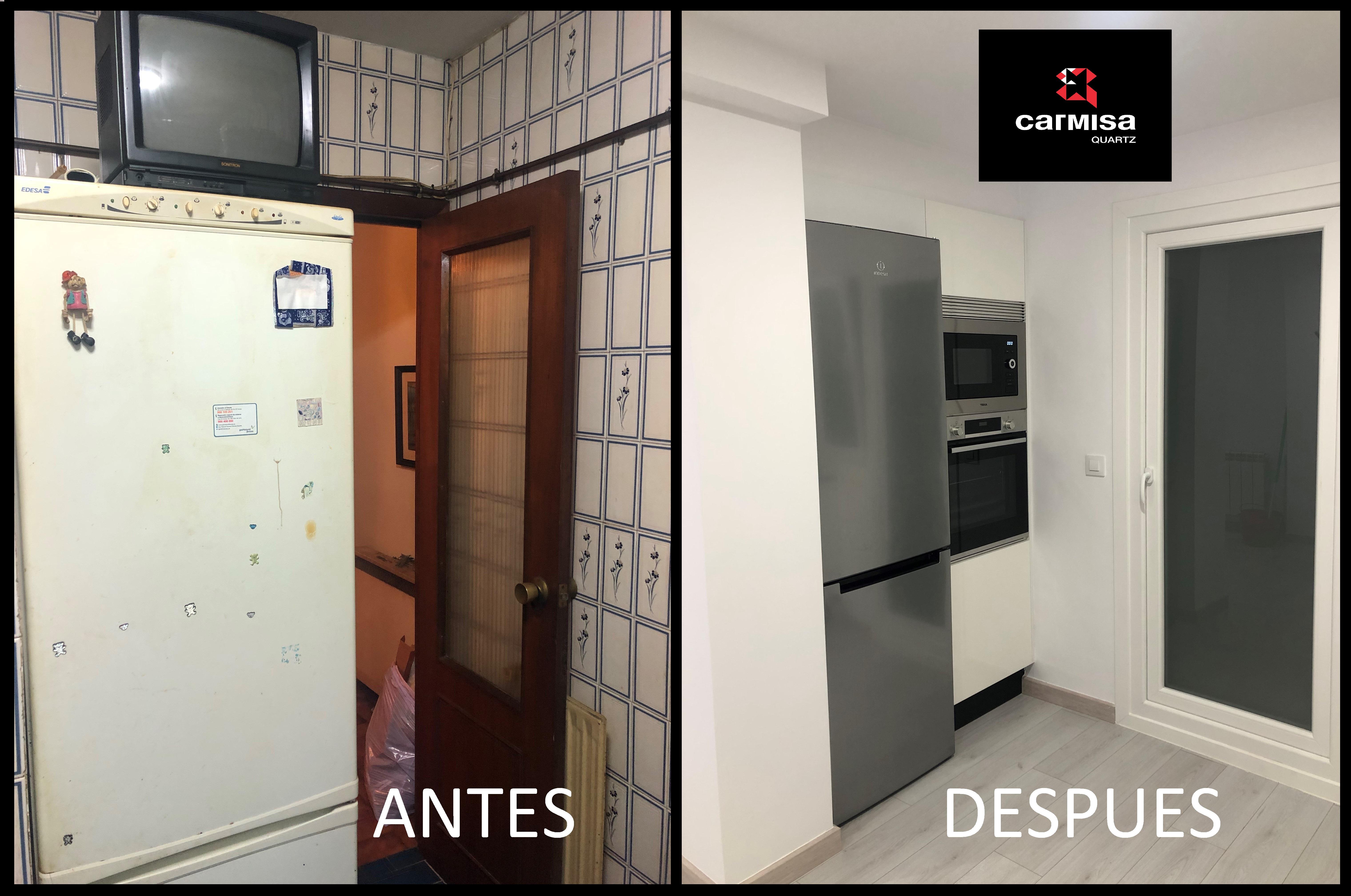 Vivienda Redondela-Pontevedra