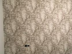 Papel Elefantes
