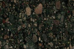 Verde Amazonita