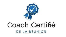 Coach certifé.jpg