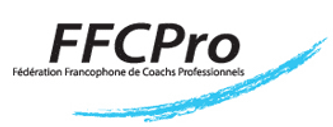 logo FFCpro.png