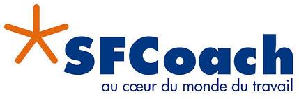 SFCoach-logo-baseline-e1571214181197.jpg