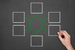 """Le coaching organisationnel aide à comprendre """"la structure"""""""