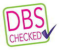DBS Checked PAT Tester Cardiff, DBS Portable Appliance Testing Newport