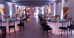 LED Light by VLADJ__#weddingdj #weddingd