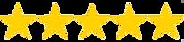 starssjls.png