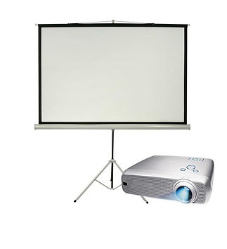 projector_screen.jpg