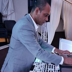 #djvlad #soflo #wedding #weddingdj #wedd