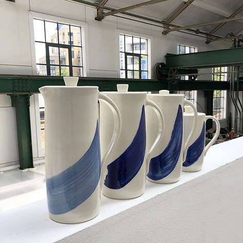 coffee pots.jpg