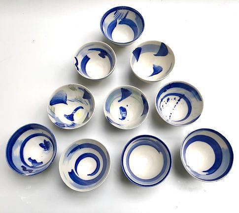 small bowls 1.jpg
