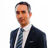 Federico Ramirez cirujano plastico