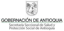 Secretaría seccional de Salud y Protección Social de Antioquia