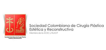 Sociedad Colombiana de Cirugía Plástica
