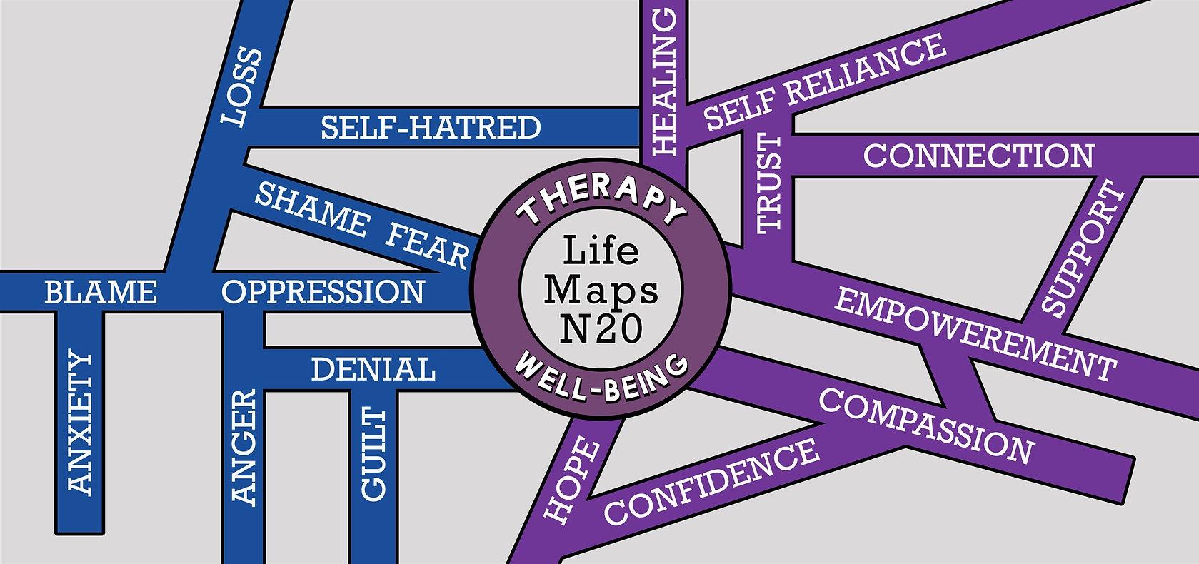 Life Maps N20 no purple update 8.jpg