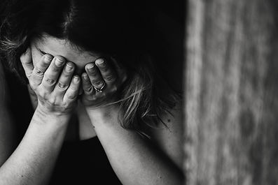 adult-alone-anxious-black-and-white-5680