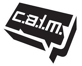 CALM-logo-only-Black.jpg