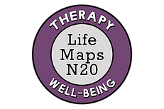 Life Maps Logo Update 4.png
