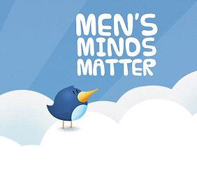 Mens-Minds-Matter-logo.jpg