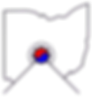 COTSD_logo_only_flattened.png