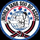 WTSDA_Logo_NoBackground1.png